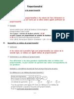 proportionnalite-4
