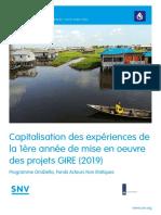 2020 Capitalisation Des Experiences Omi Delta Interactive Web