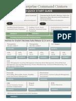 Ebs Enterprise Command Center Quick Start Guide (1)
