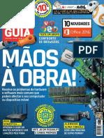 303441473-PC-Guia-Nº-237