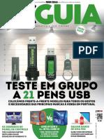 PC Guia - Nº 294 (Julho 2020)