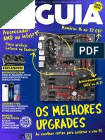 PC Guia 297 - Outubro 2020