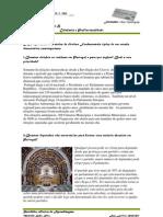 DR3 Reconhecer o núcleo de direitos Fundamentais típico de um estado democrático contemporâneo