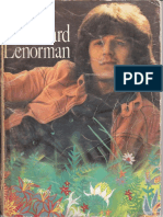Gérard Lenorman_Songbook