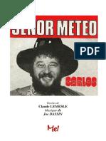 CARLOS_SENOR METEO