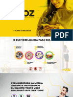 APN + VOZ 2020.2
