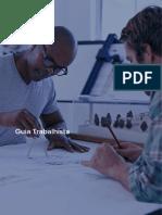 Guia trabalhista-PDF