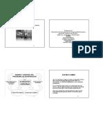 afscv2-Subtema 4.3 - elementos de programacion