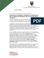 Cs_GDF e CCIAA_def