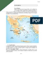 Tema 10 - Grecia _Versión 1_