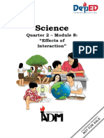 science4_q2mod8_effectsofinteractions_v2