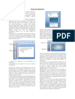 1-PowerPoint-Masque des diapositives