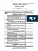 Curriculum Da Carolina Do Norte Ccn Regi (1)