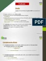 82101_pp_predicado