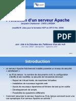 ADF-apache2