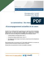 docdownloader.com-pdf-coronavirus-mesures-dx27accompagnement-actuelles-et-en-cours-dd_51d0518ee4704eae14e532a41ae7623d