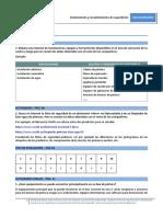 Solucionario TRS UD1.PDF (1)