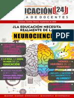 Revista Educación 24- Edición No. 21 (3)