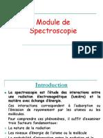 Cours CHAPI PDF