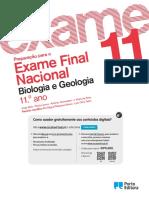 Exercicios Preparação para o Exame Nacional Porto Editora 2017 (1)