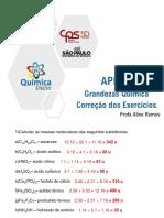 APFQI_exercício_Grandezas-parteI -CORRECAO