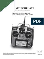 10c-2_4ghz-manual