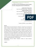 Malha_Ferroviaria_de_1890_a_2016_uma_estrutura_des