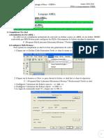 FPGA_Chapitre III