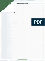 pdfmergerfreecom-work-study-by-op-khanna-free-download-pdf-interviewcompress