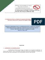 TDR SUPERVISION SSC avec PROSANI USAID(2)