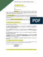 10. Ley de Transparencia.docx