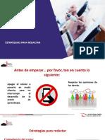 02_PPT_Estrategias_redactar