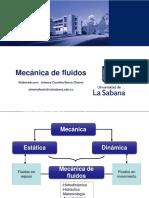 CLASE 3 - 2 FEB - MEC. FLUIDOS
