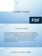 Olympic Games3