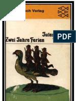 39260897-Jules-Verne-Zwei-Jahre-Ferien