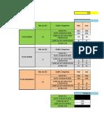 Reprographie Outils Pour Le Suivi Post Formation Caramal