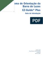 Manual EZ-Steer_POR