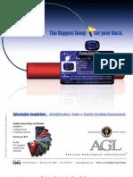 AGL JuneNewsletter2