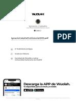 wuolah-free-IgnacioCabelloPrehistoriaI2015