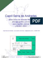 Capril-Final