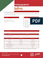 POXCOLOR-PRIMER_V.R_1.003-1