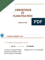 EC_Clim_air humide