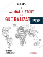 769388c90318ca03581e772041e6f6b7 a Global History of Globalization (1)