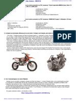 Monitoria Motores - Engenharia Mecânica UFJF - Cap 01 Parte1
