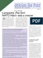 Noticias_Paz_Junho_2010