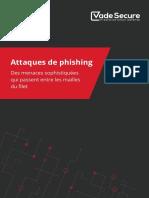 Attaques_de_phishing_des_menaces_sophistiquées_qui_passent_entre_les_mailles_du_filet
