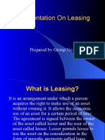 Marketing_of_Financial_Services_leasing[1]_ppt_final[1]