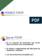 tcp-ip-primera parte