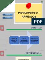 13_Arreglos c++