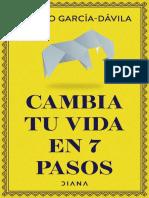 PASOS_FRAGMENTO